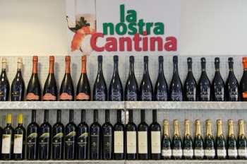 Enoteca-Roma-Pescheria-megliofresco-vino