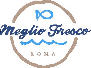 logo_megliofresco_roma