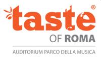 Taste of Roma ostriche